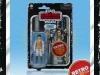 Hasbro-Retro-Collection-Princess-Leia-Hoth-Carded