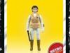 Hasbro-Retro-Collection-Princess-Leia-Hoth-Loose
