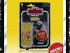 Hasbro-Retro-Collection-Yoda-Carded