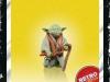 Hasbro-Retro-Collection-Yoda-Loose