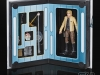 Hasbro-Luke-Skywalker-EU-Con-Boxed