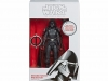 Hasbro-TBS-1st-Second-Sister-Inquisitor-Boxed