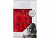Hasbro-TBS-1st-Sith-Trooper-Boxed