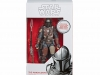 Hasbro-TBS-1st-The-Mandalorian-Boxed