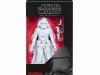 Hasbro-TBS-Boxed-FO-Elite-Snowtrooper