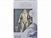 Hasbro-TBS-Carbonized-FO-Jet-Trooper-Boxed-Walmart