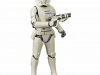 Hasbro-TBS-Carbonized-FO-Jet-Trooper-Loose-Walmart
