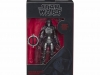 Hasbro-TBS-Carbonized-Second-Sister-Inquisitor-Boxed-GameStop