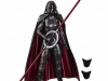 Hasbro-TBS-Carbonized-Second-Sister-Inquisitor-Loose-GameStop