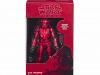 Hasbro-TBS-Carbonized-Sith-Trooper-Boxed-Amazon
