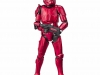 Hasbro-TBS-Carbonized-Sith-Trooper-Loose-Amazon