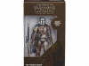 Hasbro-TBS-Carbonized-The-Mandalorian-Boxed-Target