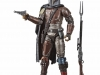 Hasbro-TBS-Carbonized-The-Mandalorian-Loose-Target
