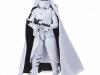 Hasbro-TBS-FO-Elite-Snowtrooper-Loose