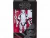 Hasbro-TBS-FO-Stormtrooper-Boxed