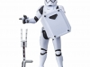 Hasbro-TBS-FO-Stormtrooper-Loose
