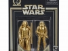 Hasbro-Skywalker-Saga-ANH-Darth-Vader-Stormtrooper-Carded