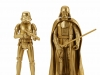 Hasbro-Skywalker-Saga-Darth-Vader-Stormtrooper-Loose