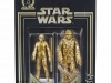 Hasbro-Skywalker-Saga-ROTJ-Luke-Skywalker-Chewbacca-Carded