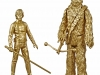 Hasbro-Skywalker-Saga-ROTJ-Luke-Skywalker-Chewbacca-Loose