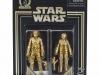 Hasbro-Skywalker-Saga-TESB-Han-Solo-Princess-Leia-Carded