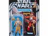 Hasbro-TVC-Luke-Skywalker-X-Wing-Carded