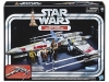 Hasbro-TVC-Luke-Skywalker-X-Wing-Fighter-Boxed