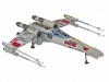 Hasbro-TVC-Luke-Skywalker-X-Wing-Fighter-Loose