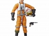 Hasbro-TVC-Luke-Skywalker-X-Wing-Loose