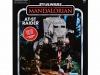 Hasbro-TVC-Mandalorian-AT-ST-Raider-Boxed