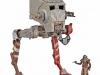 Hasbro-TVC-Mandalorian-AT-ST-Raider-Loose