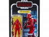 Hasbro-TVC-ROS-Sith-Jet-Trooper-Carded