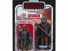 Hasbro-TVC-RoS-Knight-of-Ren-Carded