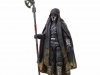Hasbro-TVC-RoS-Knight-of-Ren-Loose