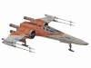 Hasbro-TVC-RoS-Poe-Dameron-X-Wing-Fighter-Loose