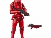 Hasbro-TVC-RoS-Sith-Jet-Trooper-Loose