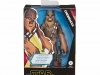 Hasbro-GoA-Chewbacca-Boxed
