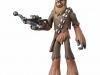 Hasbro-GoA-Chewbacca-Loose
