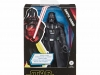Hasbro-GoA-Darth-Vader-Boxed