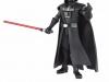 Hasbro-GoA-Darth-Vader-Loose