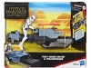 Hasbro-GoA-FO-Driver-Treadspeeder-Boxed