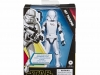 Hasbro-GoA-FO-Jet-Trooper-Boxed