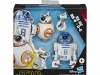 Hasbro-GoA-R2-D2-BB-8-D-O-3-pack-Boxed