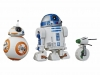Hasbro-GoA-R2-D2-BB-8-D-O-3-pack-Loose