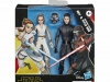 Hasbro-GoA-Rey-Kylo-2-Pack-Boxed