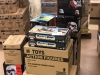 Hasbro-Warehouse-Sale-01