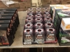 Hasbro-Warehouse-Sale-04