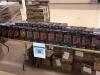 Hasbro-Warehouse-Sale-06