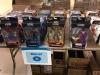 Hasbro-Warehouse-Sale-08