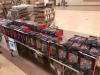 Hasbro-Warehouse-Sale-11